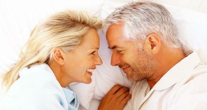 vida-sexual-en-pareja-despues-de-la-vasectomia-II