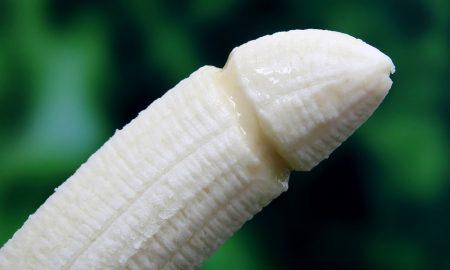 banana-1238713_960_720