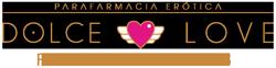 logo-parafarmacia-erotica-250×62