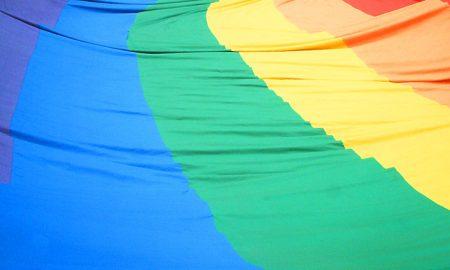 pride-1571904