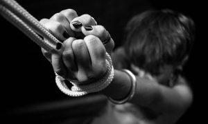 ropes-1190114_960_720