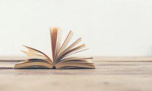 libro-pasando-paginas_1150-146