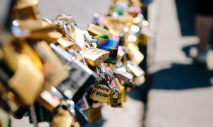 love-600488_960_720