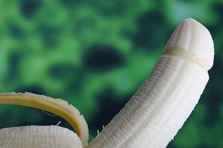 banana-1238714_960_720