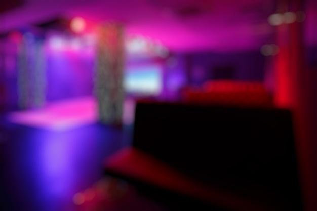 bar-desenfocado_1208-205