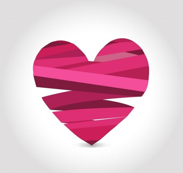 corazon-con-lazos_23-2147488623