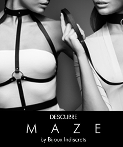 banner-sexualiza2-maze