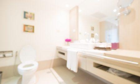 lavamanos-y-inodoro_1203-125