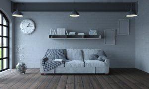 sala-de-estar-con-un-sofa_1048-2488