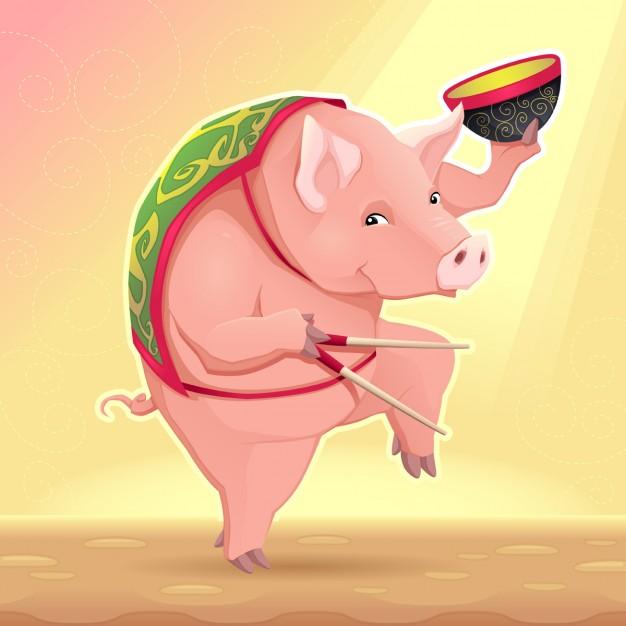 cerdo-horoscopo-chino_1196-273