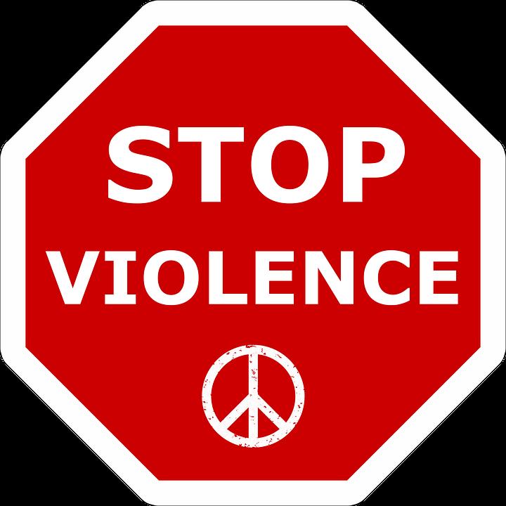 peace-1897524_960_720