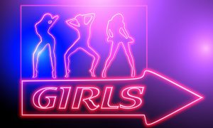 girl-114441_960_720