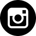 instagram-logo_318-84939