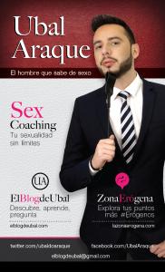 Portada revista-01 (1)