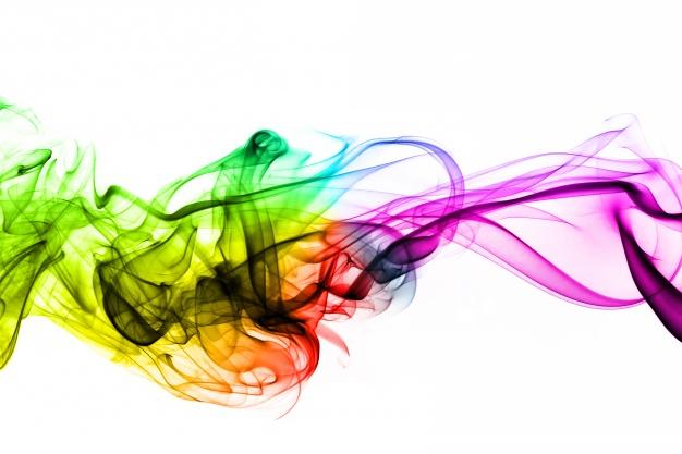 mezcla-de-colores_1160-747