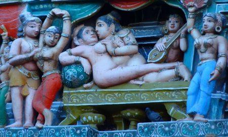 temple-figures-52012_960_720