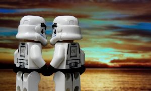 romance-2004799_960_720