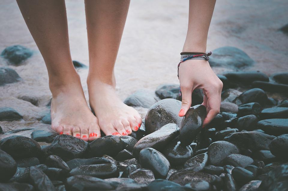 beach-1836461_960_720