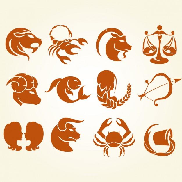 coleccion-de-signos-del-zodiaco_1058-123
