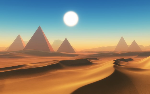 diseno-de-desierto-egipcio_1048-1862