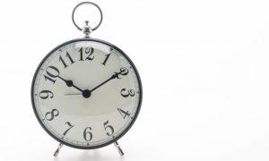 estela-fondo-hora-del-reloj-de-la-vendimia_1203-6232
