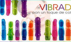 VIBRADORES 1