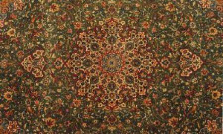alfombra-persa_2473630