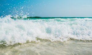 beach-2179183_960_720