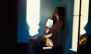 girl-1970233_960_720