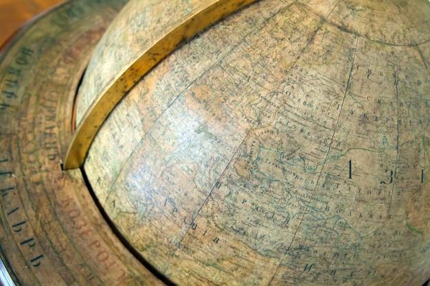 primer-plano-del-globo-de-la-vendimia_1398-491