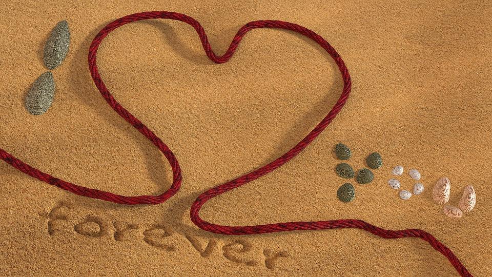 love-1271694_960_720