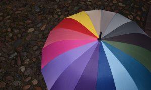 umbrella-1986924_960_720