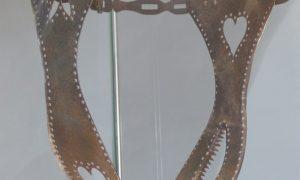 chastity-belt-122852_960_720