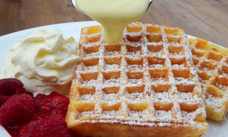 waffles-1760794_960_720