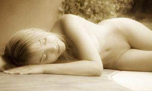 woman-9951_960_720 (1)