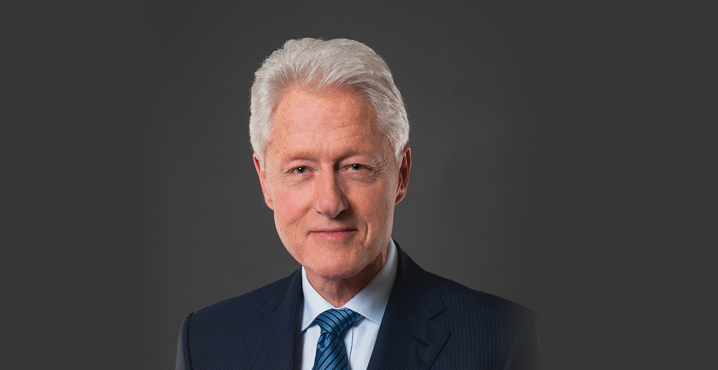 Bill-Clinton-718×370-89d1e095ec