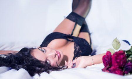 lingerie-2616801_960_720