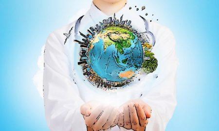 Organización_Mundial_de_la_Salud