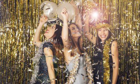 celebracion-brillosa-de-ano-nuevo_23-2147709189