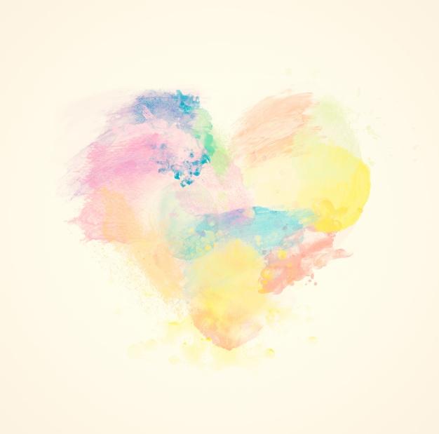 corazon-de-colores_1160-637