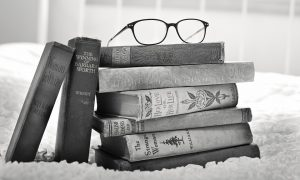 stack-of-books-1001655_960_720