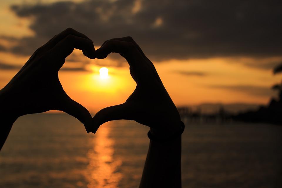 sunset-1684818_960_720
