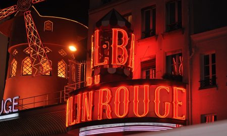 moulin-rouge-286567_960_720