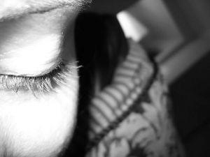 ojos-sonolientos_2193510