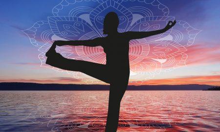 yoga-1234521_960_720