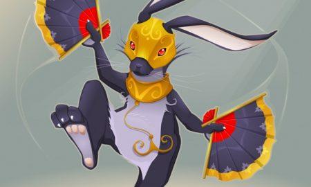 conejo-horoscopo-chino_1196-276