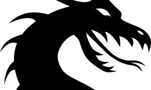dragon-149393_960_720