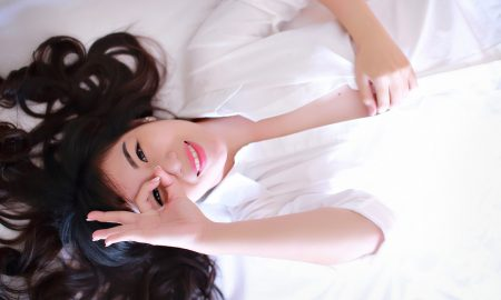 sexy-1721447_960_720