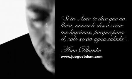 Tu_Amo_tambien_llora