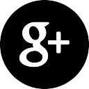 boton-del-logotipo-de-google-plus_318-85017